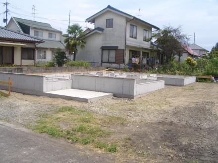 kawagishi19