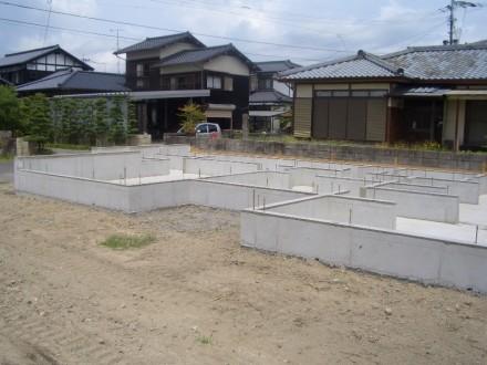 kawagishi20