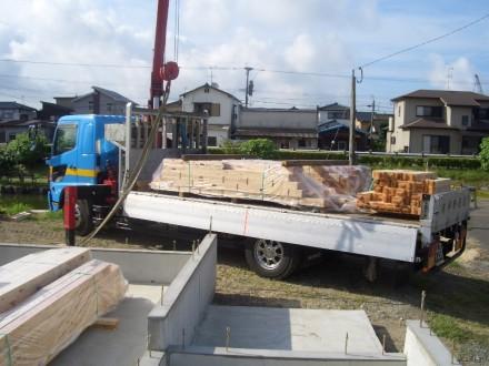 kawagishi21